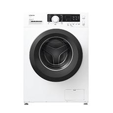 Hitachi 日立 BD-70CVE 7公斤 BIG DRUM 前置式滾桶變頻摩打洗衣機