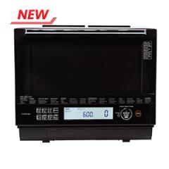 Toshiba 東芝 ER-TD5000HK 純蒸氣烤焗水波爐(30公升)