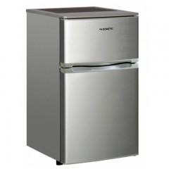 DOMETIC 多美達 DX-920 81公升 頂層冷藏式2門雪櫃