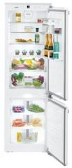 Liebherr SICN 3356 256Litres 2-doors Refrigerator Liebherr SICN 3356 256公升 雙門雪櫃