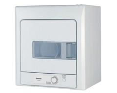 Panasonic 樂聲 NHH4500T 4.5公斤 乾衣機