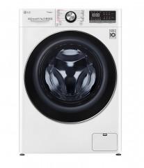 LG F-C14105V2W 10.5 公斤 1400 轉 智能洗衣乾衣機 (TurboWash™ 360° 39 分鐘速洗)