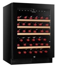 VINTEC VWS050SBA-X 40瓶 單溫區紅酒櫃