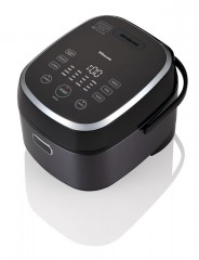 Rasonic 樂信 RHC-DMT210 IH磁應電飯煲 (1.0升,輕觸式)