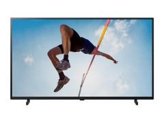 Panasonic 樂聲 TH-40JX700H 40吋 4K LED智能電視 (2021)
