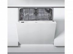 Whirlpool 惠而浦 WIC3B19UK 60厘米 洗碗碟機 全內置式 / 13套餐具