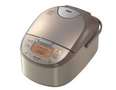 Panasonic 樂聲 SR-JHS189 IH磁應金鑽西施電飯煲(1.8公升)