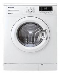 Philco 飛歌 PW7512DX 7.5KG 1200轉 前置式變頻洗衣機