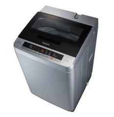 Panasonic 樂聲 NA-F90G6 舞動激流」洗衣機 (9公斤, 低水位) - 2019型號