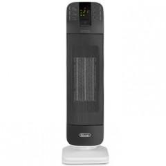 DeLonghi Bend Line HFX65V20 直立式陶瓷暖風機