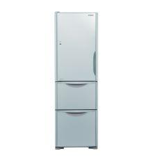 Hitachi 日立 R-SG32KPHL 269公升 變頻式三門雪櫃 (左門鉸設計)
