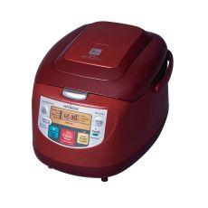 Hitachi 日立 RZ-D10VFY 富思電腦控制電飯煲
