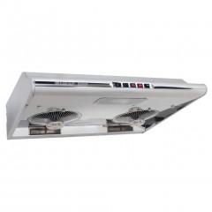 Misoko MR338S 70厘米 易拆式 電熱除油 抽油煙機