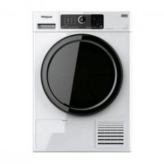 Whirlpool 惠而浦 HSCX90424 9公斤熱泵冷凝式乾衣機