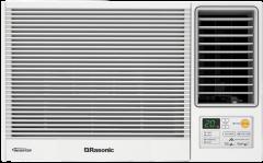 Rasonic 樂信 RC-HZ120Z 變頻冷暖窗口機 (1.5匹) (2021年型號)