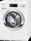 Miele WEG665 WCS TDos 9公斤 1400轉 W1 前置式洗衣機 (優惠至2021年12月31日)