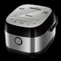 Midea 美的 1公升IH低糖全智能電飯煲 - MB30L20H