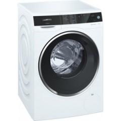 SIEMENS 西門子 WM4UH660HK iQ500 前置式洗衣機