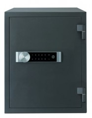 Yale 耶魯 YAL-YFM520FG2 防火保險箱系列文件用途 - (特大型)