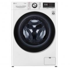 LG F-14105V2W Vivace 10.5 公斤 1400 轉 智能洗衣機 (TurboWash™360° 39 分鐘快洗)