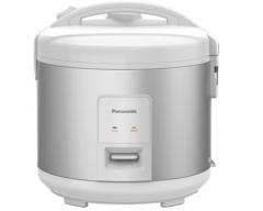 Panasonic 樂聲 SR-TEM181 1.8公升 西施電飯煲
