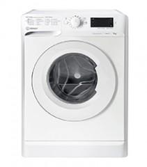 Indesit 依達時 MWE71480HK - Innex 前置無刷式變頻滾桶式洗衣機系列 7公斤 1400 轉