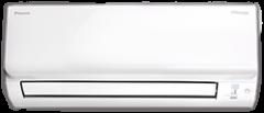 Daikin 大金 FTHM35RV1N 1.5 匹 R32 COANDA 變頻冷暖分體式冷氣機