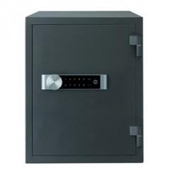 Yale 耶魯 YAL-YFM420FG2 防火保險箱系列 文件用途(大型)