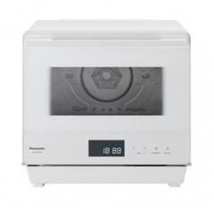 Panasonic 樂聲 NU-SC102W 蒸氣焗爐(20公升)