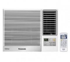 Panasonic 樂聲 CW-HZ70ZA R32雪種變頻式冷暖窗口機 (3/4 匹 (無線遙控型)) (2021年型號)