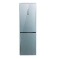 Hitachi 日立 R-BX380PH9 312公升 雙門下置冰凍室雪櫃