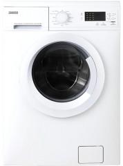 Zanussi 金章 ZWH71246 7.5公斤 1200轉 前置式洗衣機