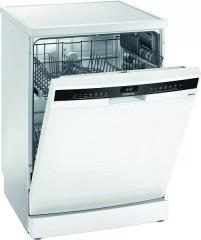SIEMENS 西門子 iQ300獨立式洗碗機 60cm SN23HW24TE