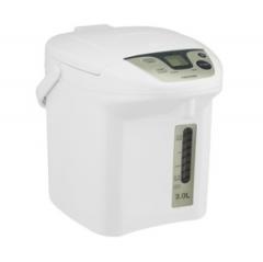 Toshiba 東芝 PLK-30FLIH 3.0公升 電熱水瓶
