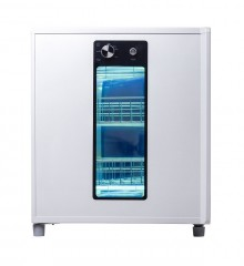 Philips 飛利浦 專業 UV-C 紫外線消毒櫃 - UVCC200