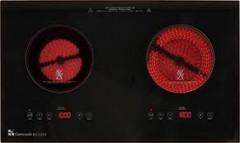 Garwoods 樂思 EC-2220 2800W 內置/座檯式電陶爐