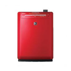 Hitachi 日立 EP-A6000 加濕功能空氣清新機