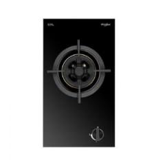 Whirlpool 惠而浦 AWK131/BT 單頭組合式氣體煮食爐(煤氣)