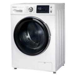 Panasonic 樂聲 NA-S086F1 「愛衫號」2合1洗衣乾衣機