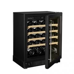 ArteVino COSYP1T 單溫區紅酒櫃 (39/瓶)