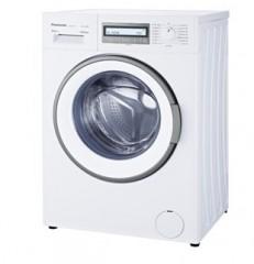 Panasonic 樂聲 NA-147VR2 「愛衫號」前置式洗衣機 (7公斤, 1400轉)