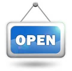 opening-time.jpg