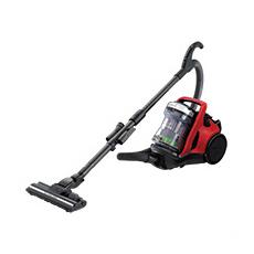 Hitachi CVSC22 Vacuum Cleaner 日立 CVSC22 吸塵機