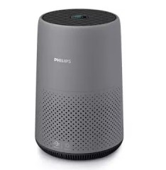 Philips 飛利浦 AC0830/30 空氣清新機