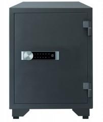 Yale 耶魯 YAL-YFM695FG2 防火保險箱系列 文件用途(商業型)