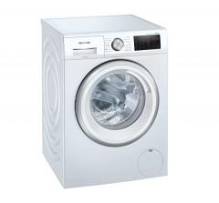 Siemens 西門子 WM14T790HK 無刷式變頻摩打 前置式洗衣機 8kg 1400rpm
