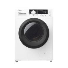 Hitachi 日立 BD-D80CVE 8公斤 前置式滾桶變頻摩打洗衣乾衣機