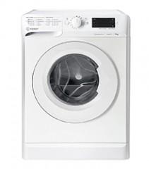 Indesit 依達時 MWE71280HK - Innex 前置無刷式變頻滾桶式洗衣機系列 7公斤 1200 轉