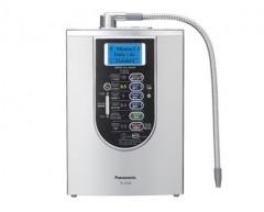Panasonic TKAS66 Alkaline Ionizer (filter soluble lead) 樂聲 TKAS66 電解水機 (可過濾溶解性鉛)